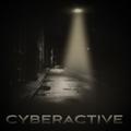 Cyberactive (@cyberactive) Avatar