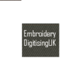 Embroidery Digitising (@embroiderydigitisinguk) Avatar