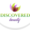 Discovered Beauty (@discoveredbeauty) Avatar