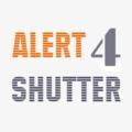 Alert4Shutter (@alert4shutteruk) Avatar