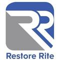 Restore Rite (@restorerite) Avatar