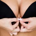 Prix augmentation mammaire tunisie (@seins_tunisie5) Avatar