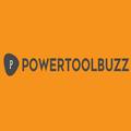 Power Tool Buzz (@powertoolbuzz) Avatar