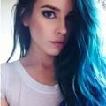 (@sarahparsoncumshot) Avatar