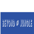 Beyond The Jungle (@beyondthejungle) Avatar