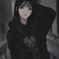 (@mabi_luci) Avatar