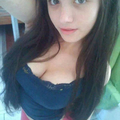 (@paigeolivercreampie) Avatar