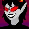 Kiarra (@maskedmaurader) Avatar