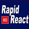 (@rapidreact) Avatar