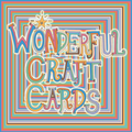 Wonderfulcraftcards (@wonderfulcraftcards) Avatar