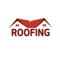 Roof In Gratitude (@roofingingrat) Avatar