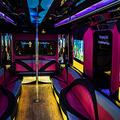 AC Party Bus Rental (@acpartybusrental) Avatar