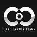 Core (@corecarbonrings) Avatar