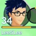 @lee5lee5 Avatar