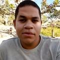 Aurélio avier (@aurfx) Avatar