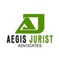 Aegis Jurist (@aegisjurist) Avatar