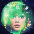 Myra Pearson (@myra-pearson) Avatar