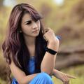 (@arga3detectives) Avatar