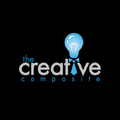 The Creative Composite (@thecreativecomposite) Avatar