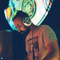 Psytrance , Experimental , Techno (@twistedjester) Avatar