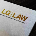 LG LAW - Workers Compensation, Bankruptcy & Person (@lglawofficesca) Avatar