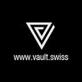 VAULT (@vaultswiss) Avatar