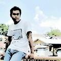 Inulwara (@inulwara) Avatar