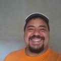 Edson Cruz (@edsonlcruz) Avatar