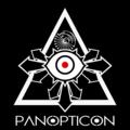 Panop (@panopticonpy) Avatar