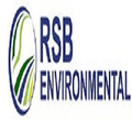 RSB Environmental  (@rsbenvironmental) Avatar