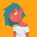 Mikail  (@mikail_ekiz) Avatar