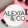 Alexia & Co (@alexiaco) Avatar