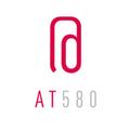 AT580 Apartments (@atapartment) Avatar