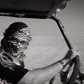amr fouad (@metallist) Avatar