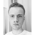 Piotrek Szkudiarek  (@piotrekszkudiarek) Avatar