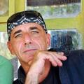 Paolo Romani (@tajiko) Avatar