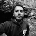 Nitish Chendrapaty-Appadoo (@ncaoffline) Avatar