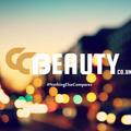 CC Beauty (@ccbeauty) Avatar