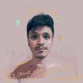 Leo Jimenez (@leojimenezbe) Avatar