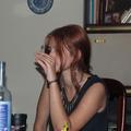 (@marga-rida-sg) Avatar