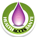 Health Access (@palliative-care-montreal) Avatar