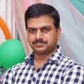Mrinal Mahanti (@responsivelp) Avatar