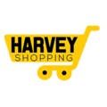 (@harveyshopping) Avatar