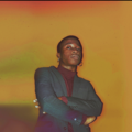 Cheche Uduma  (@checheuduma) Avatar