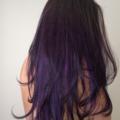 Maia Lew (@lewm14) Avatar
