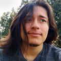 Steven (@elsteve_o) Avatar