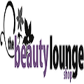 The Beauty Lounge (@thebeautylounge) Avatar