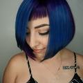 (@venice_art) Avatar