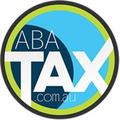 ABA Tax (@abatax) Avatar