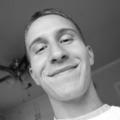Patrick (@patrickgray_) Avatar
